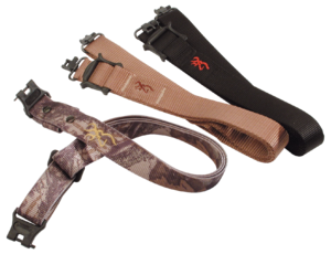 SLING, X-CELLERATOR, BLACK, RIFLE