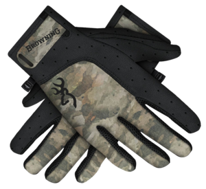 GLOVES JAVELIN