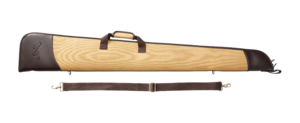 CANVAS GUNSLIP SHOTGUN 132CM