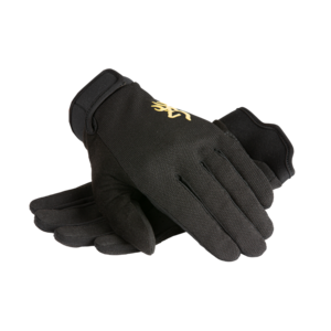 PRO SHOOTER GLOVES
