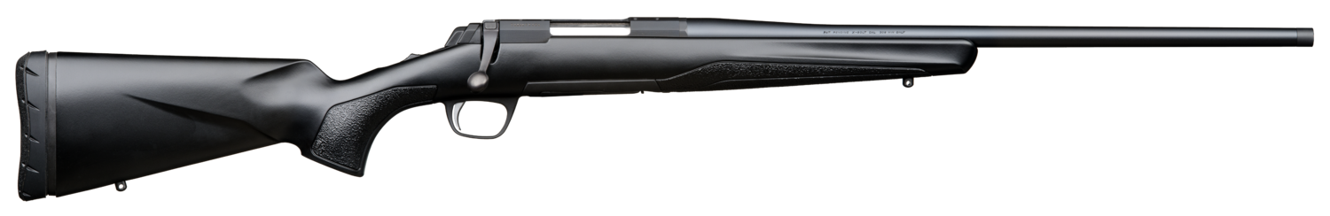 STUDSARE BOLT ACTION X-BOLT COMPOSITE SF THREADED