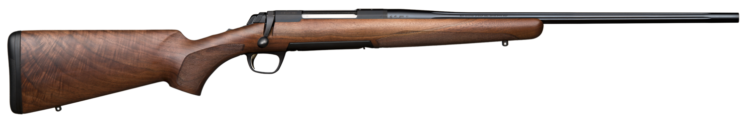 STUDSARE BOLT ACTION X-BOLT EUROPE SUPER FEATHER